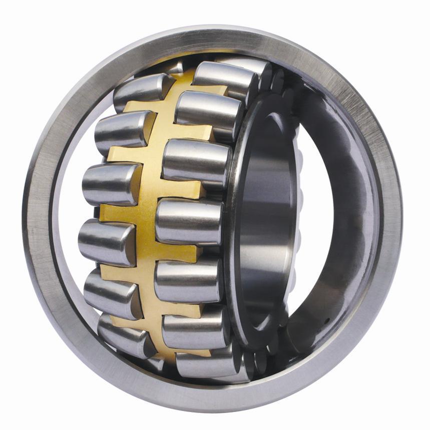 Spherical Roller Bearings   22222CA/W33  3522