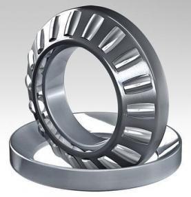 Thrust roller bearings  29320