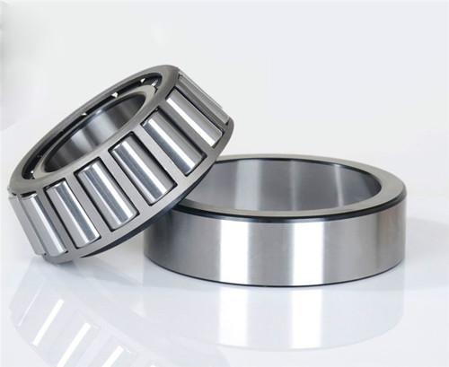Tapered roller bearings  32218  7518