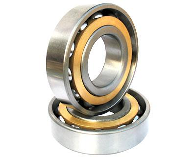 Angular contact ball bearing   7310AC   46310