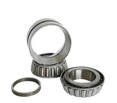 Tapered roller bearings  32334   7634