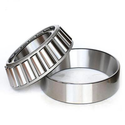 Tapered roller bearings  30206   7206