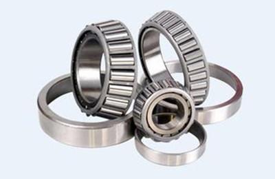 Tapered roller bearings  30204   7204