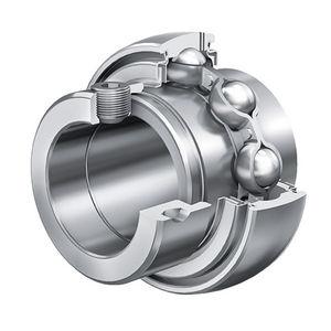 External Spherical Bearings