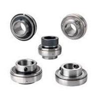 Pillow block ball bearings  UC205  UCP205